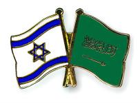 Perlukah Saudi Buka Kedubes di Israel?