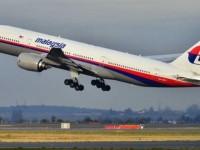 Malaysia Minta Bantuan Perancis Temukan Kotak Hitam MH370