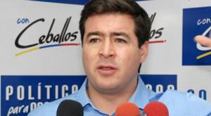 Daniel-Ceballos