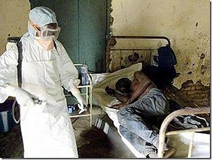 Ebola_picture
