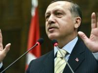 Audio Bocor, Erdogan Hendak Blokir Facebook dan Youtube