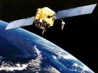 Satelit Prancis Temukan MH370, Cuaca Hambat Pencarian