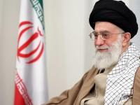 Iran Umumkan Tahun Ekonomi dan Kebudayaan