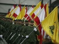 Hizbullah Kecam Perusakan Makam Sahabat Oleh Ekstrimis di Suriah