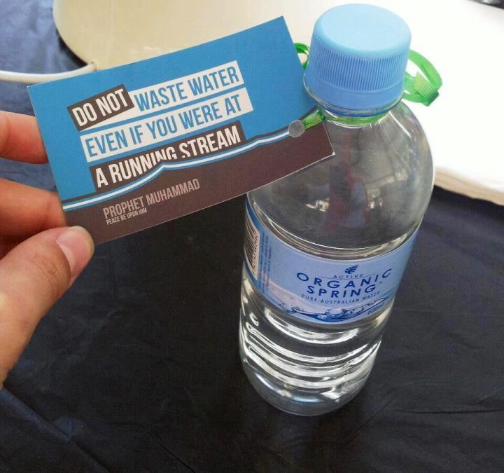 Hadith-on-Bottled-Water-Packaging-in-Australia
