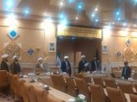 Mahasiswa Indonesia di Iran Temukan Teori Baru Filsafat Islam