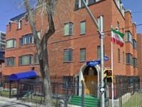 Iran Kecam Keputusan Pengadilan Kanada