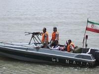 Iran dan Oman akan Gelar Latihan Laut