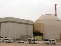 Iran dan Rusia Sepakati Pembangunan 2 Reaktor Nuklir Tambahan