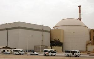 Irans-Bushehr-nuclear-power-plant_6