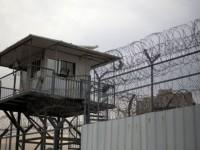 Puluhan Ribu Rakyat Palestina Ditahan Israel, Siapa yang Peduli?
