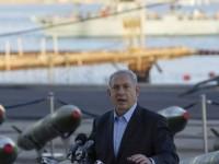 Rudal Iran untuk Gaza, Lelucon Terbaru Netanyahu