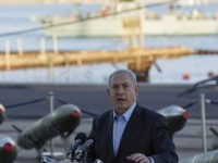 PM Israel Ancam Suriah Dengan Serangan Tambahan