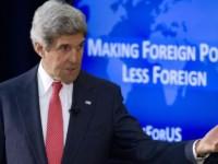 """Wacana """"Perang"""" Mulai Mengemuka dalam Krisis Ukraina"""