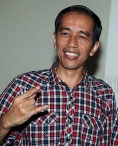 Jokowi-Metal-D
