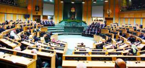 Jordan_parliament1