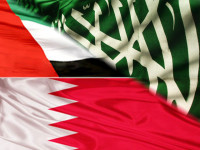 Tiga Negara Anggota GCC Tarik Dubes dari Qatar