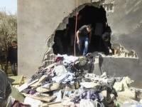 Roket ISIL Hantam Lebanon