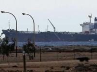 Rebutan Minyak dengan Militan, Tentara Libya Kepung Tanker Korut