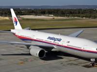 Pesawat Malaysia dengan 239 Penumpang Hilang