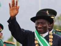 Presiden Nigeria Didesak Kunjungi Sekolah Korban Boko Haram