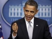 Obama Ubah Program Mata-Mata AS