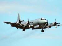 Pesawat Pertama Pencari MH370 Kembali Tanpa Hasil