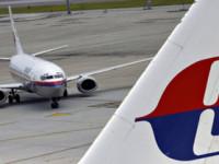 24 Jam Berlalu, Malaysia Airlines MH370  Belum Ditemukan