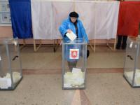 Pengamat: Referendum Krimea Sesuai Standar Internasional