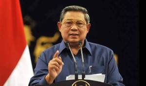 SBY-11-600x355