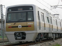 Seoul Hancurkan 15 Jalan Tol Demi Angkutan Massal