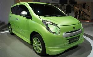 Suzuki-Mobil-Murah