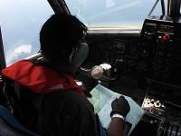 Hari Keempat, Puing MH370 Belum Ditemukan