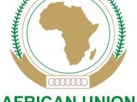Uni Africa Selidiki Pelanggaran HAM Sudan Selatan