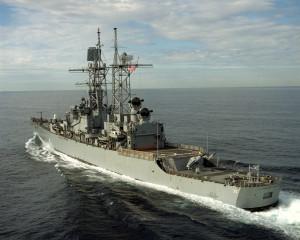 DN-SC-90-02333