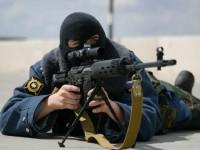 Provokator Ukraina Tertangkap di Krimea