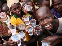 Bank Dunia Tunda Beri Pinjaman karena UU Anti Homoseksual Uganda
