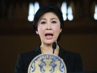 Para Akademisi Thailand: Pemerintahan Yingluck Berakhir