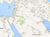 Wajah Saudi: Kirim Senjata Diam-Diam, Kirim Bantuan Terang-Terangan