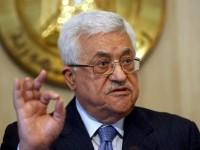 Abbas Tuduh Israel Menyabotase Pembicaraan Damai