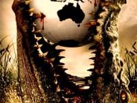 Ironi Kebangsaan : Bangsa Krisis Akhlak, Negara Krisis Pemimpin