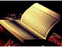 Indah Kiat Gandeng PBNU Garap Pasar Al-Quran