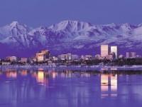 5 Hari, Petisi Penggabungan Alaska ke Rusia Didukung 25 Ribu Warga