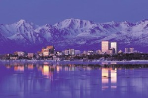 anchorage-skyline-photo
