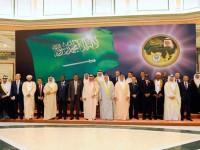 Mendagri Liga Arab Bahas Terorisme