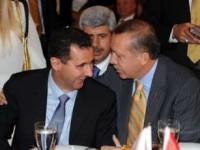 Makar Turki, Operasi Bendera Palsu?