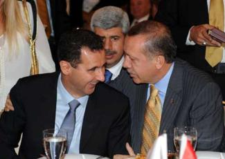 assad-erdogan
