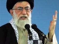 Ayatullah Khamenei: Rasionalitas Iran Sumber Kebencian AS