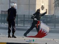 Satu Lagi Pemuda Bahrain Tewas di Tangan Polisi