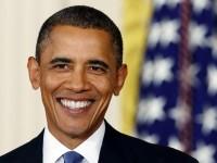 Obama Jadikan Pencarian MH370 Prioritas AS